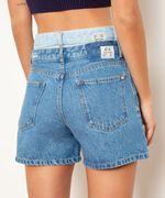 Bermuda-Vintage-Jeans-com-Cos-Duplo-Cintura-Super-Alta-BFF-Azul-Medio-1010564-Azul_Medio_4