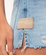 Short-Vintage-Jeans-com-Bordado-Cintura-Super-Alta-Destroyed-BFF-Azul-Claro-1010562-Azul_Claro_5