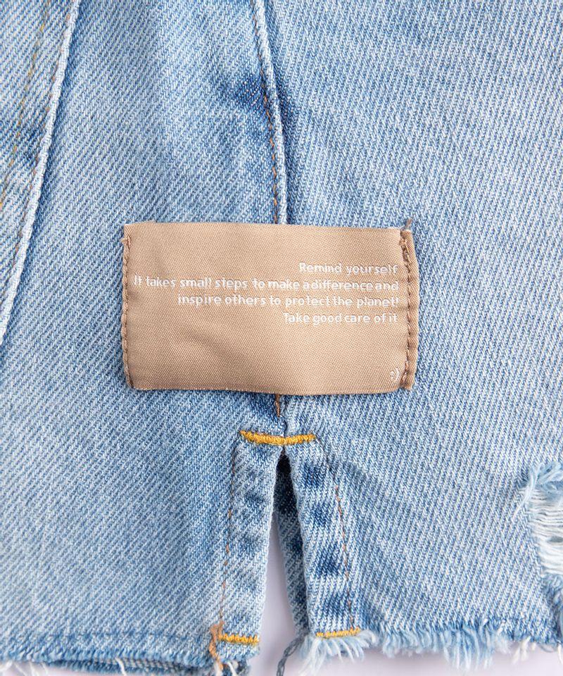 Short-Vintage-Jeans-com-Bordado-Cintura-Super-Alta-Destroyed-BFF-Azul-Claro-1010562-Azul_Claro_6