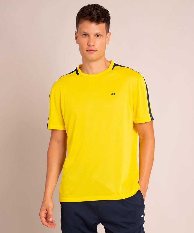 1000377-Amarelo_Neon_1