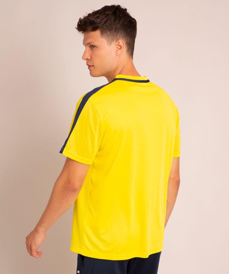 1000377-Amarelo_Neon_2