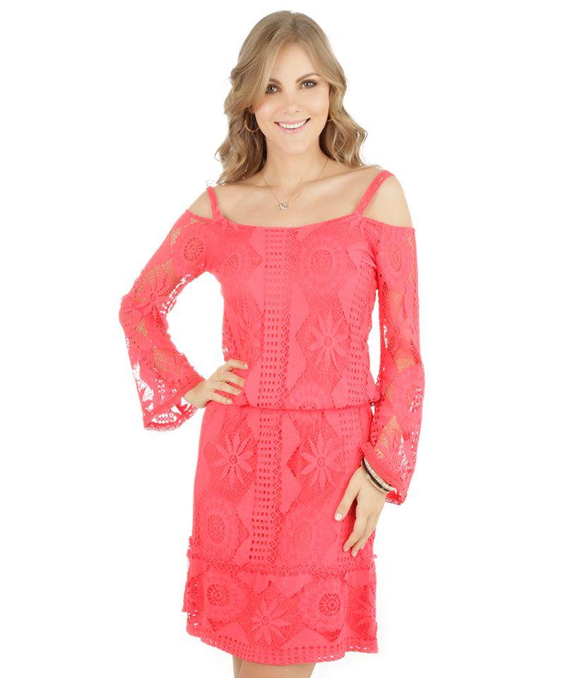 Vestido-em-Renda-Vermelho-8038220-Vermelho_1