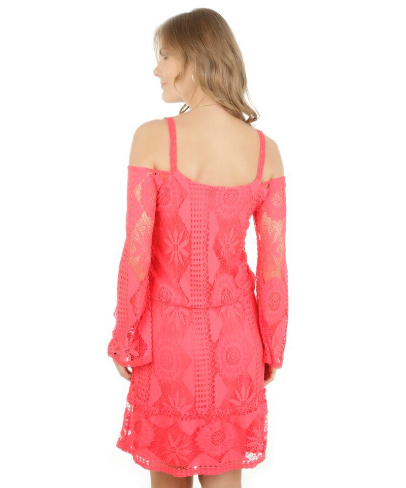 Vestido-em-Renda-Vermelho-8038220-Vermelho_2