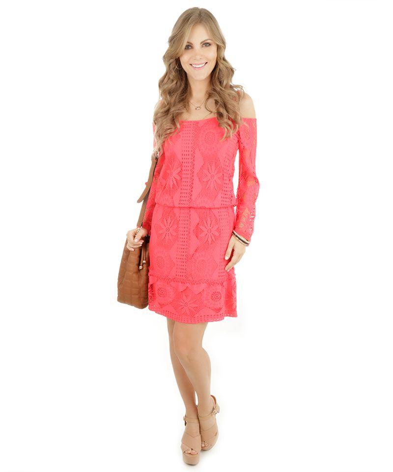 Vestido-em-Renda-Vermelho-8038220-Vermelho_3