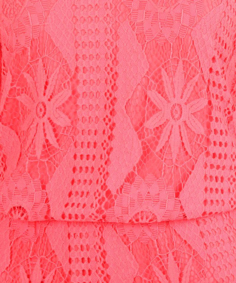 Vestido-em-Renda-Vermelho-8038220-Vermelho_4
