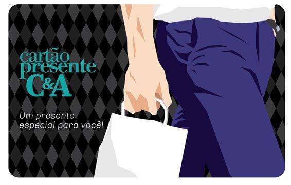 Cartao-Presente---Masculino-Cinza-3001401-Masculino_Cinza_1