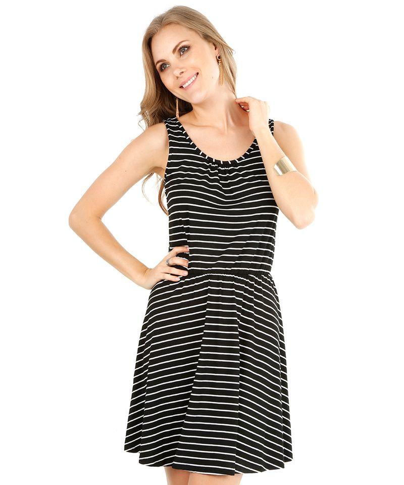 Vestido-Listrado-Preto-8216559-Preto_1