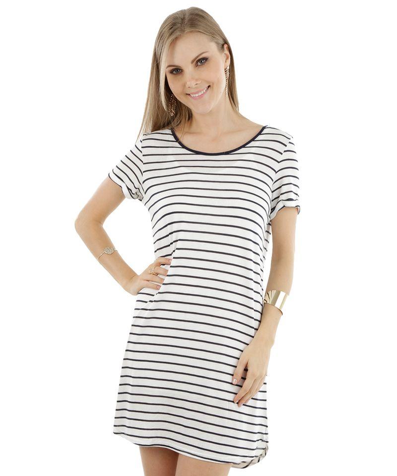 Vestido-Amplo-Listrado-Off-White-8159574-Off_White_1