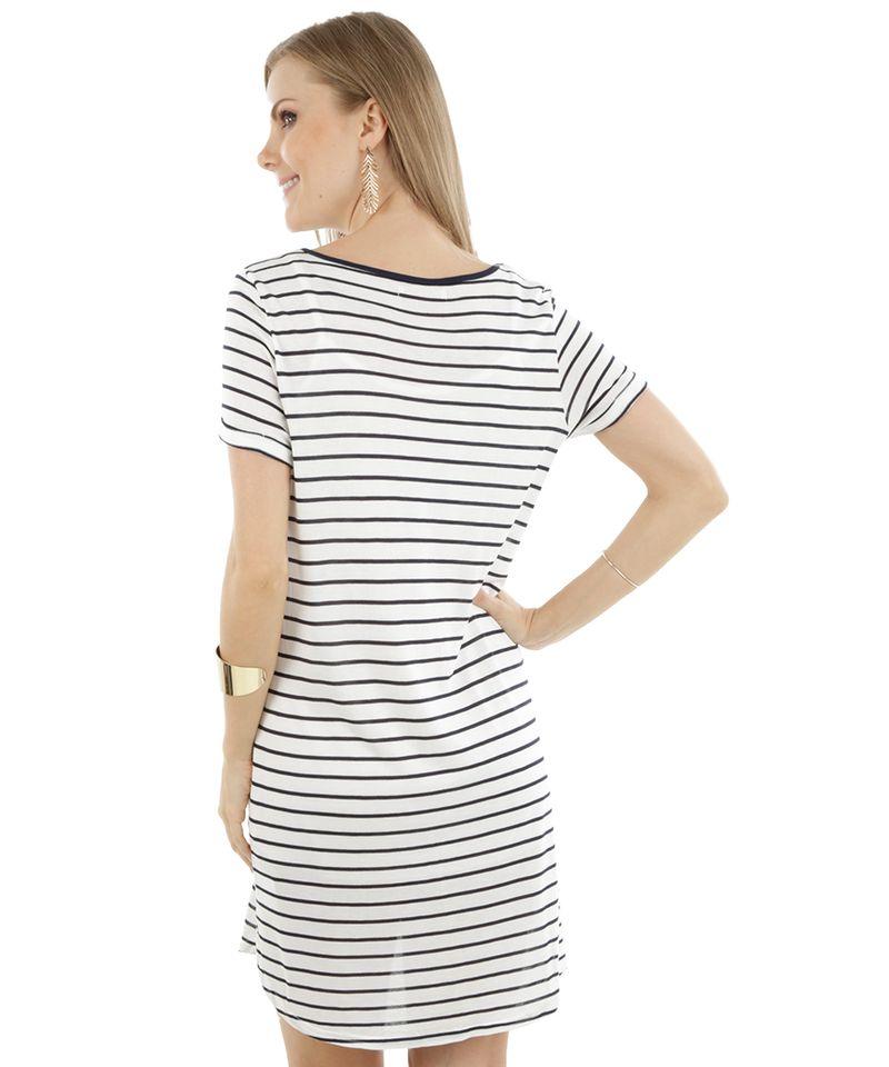Vestido-Amplo-Listrado-Off-White-8159574-Off_White_2