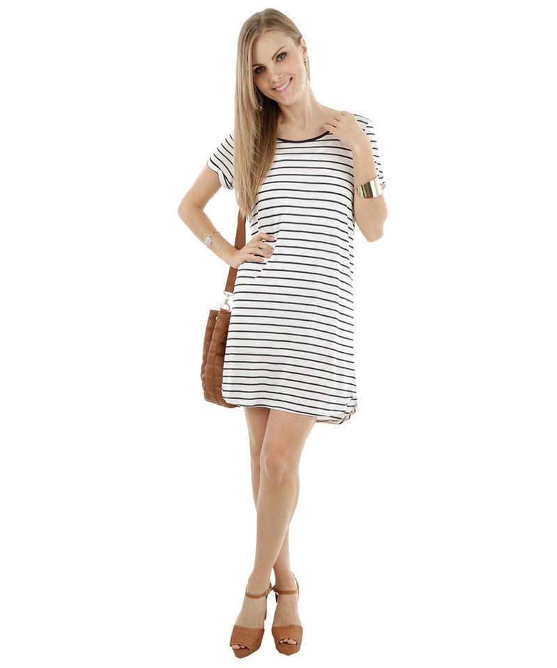 Vestido-Amplo-Listrado-Off-White-8159574-Off_White_3