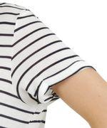 Vestido-Amplo-Listrado-Off-White-8159574-Off_White_4