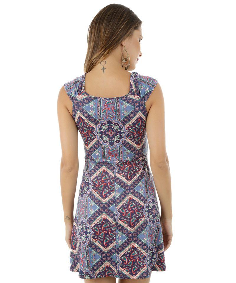 Vestido-Estampado-Azul-Claro-8251758-Azul_Claro_2