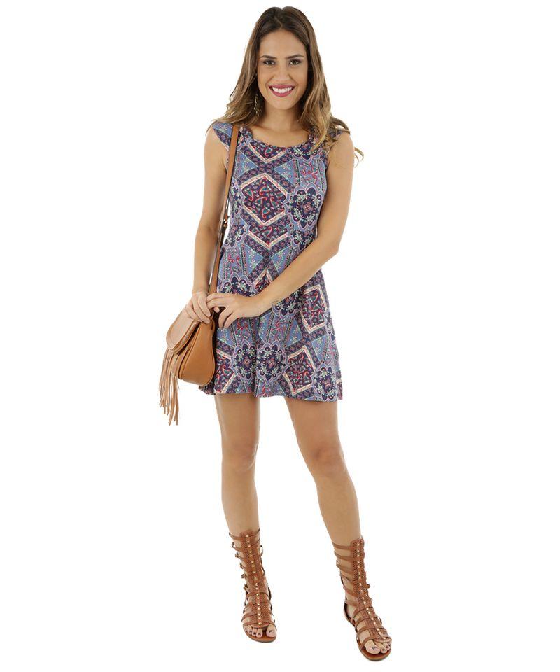 Vestido-Estampado-Azul-Claro-8251758-Azul_Claro_3