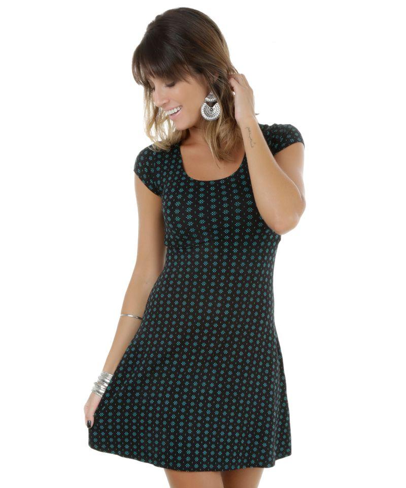 Vestido-Floral-Preto-8256561-Preto_1