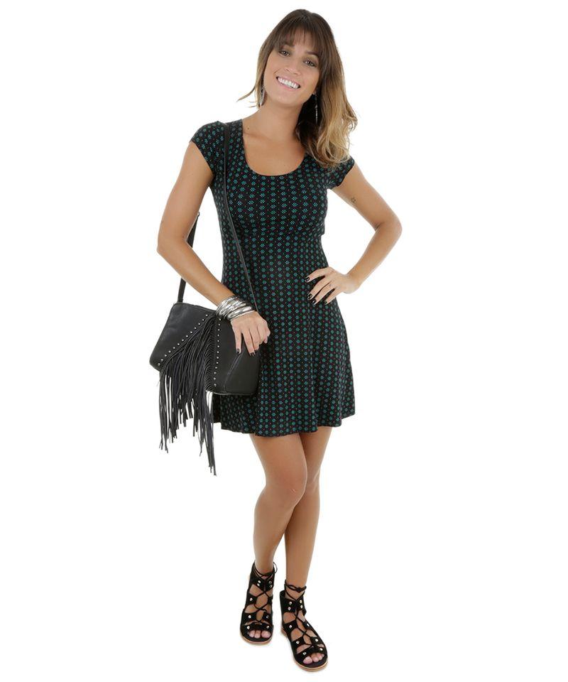 Vestido-Floral-Preto-8256561-Preto_3