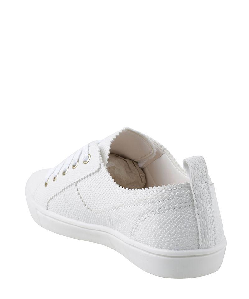 Tenis-com-Textura-Croco-Branco-8191343-Branco_3