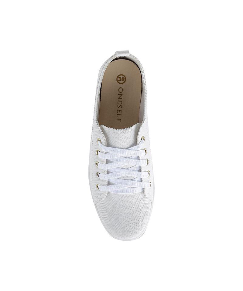 Tenis-com-Textura-Croco-Branco-8191343-Branco_4