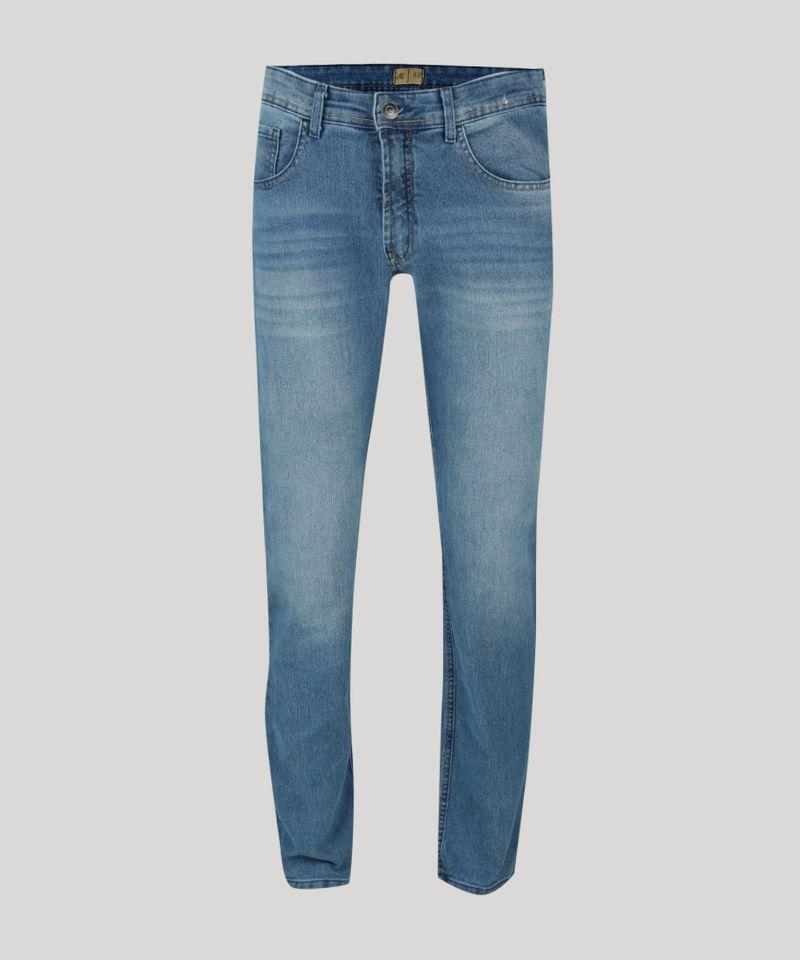 Calca-Jeans-Masculina-Reta-Azul-Medio-8699129-Azul_Medio_5