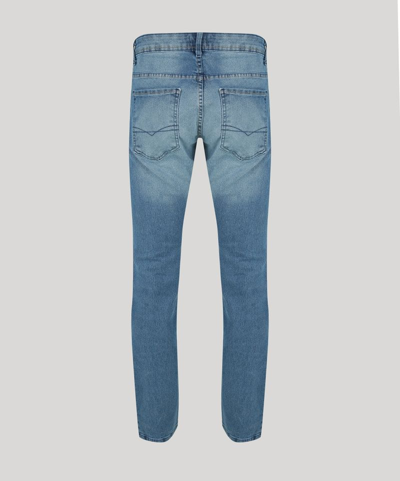 Calca-Jeans-Masculina-Reta-Azul-Medio-8699129-Azul_Medio_6