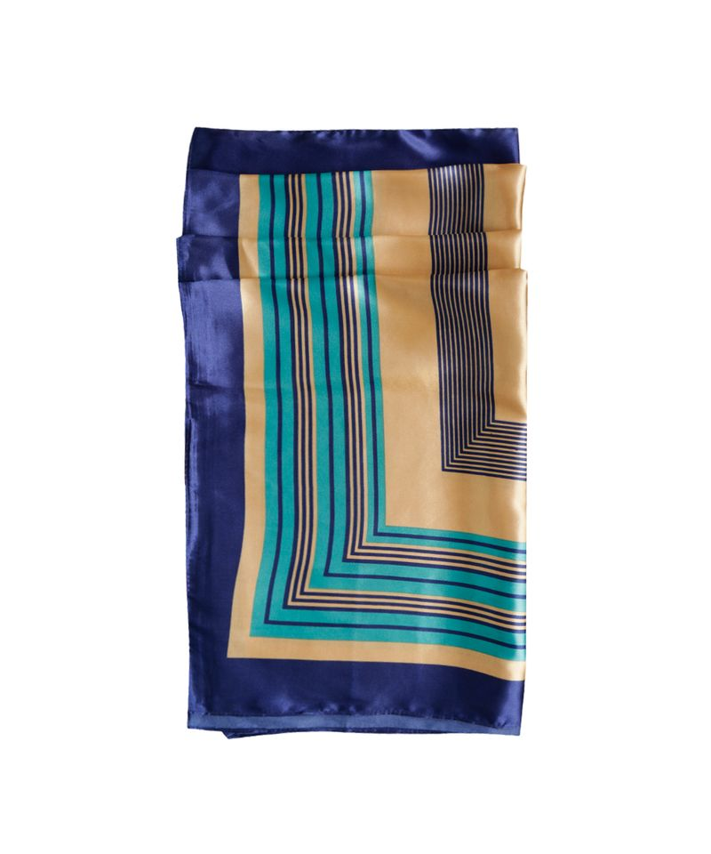 Lenco-Listrado-Azul-8199589-Azul_3