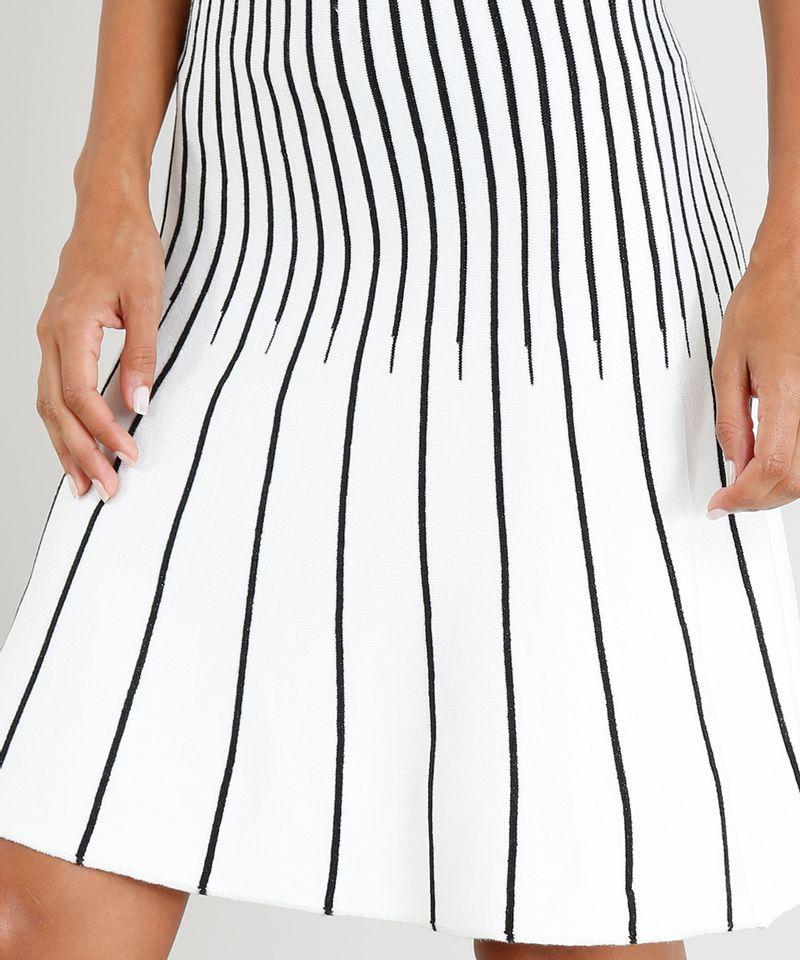 Saia-Evase-Feminina-em-Trico-com-Linhas-Off-White-9420049-Off_White_4