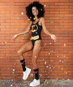 Body-Feminino-Carnaval-Batgirl-com-Alcas-Finas-Preto-9397757-Preto_2