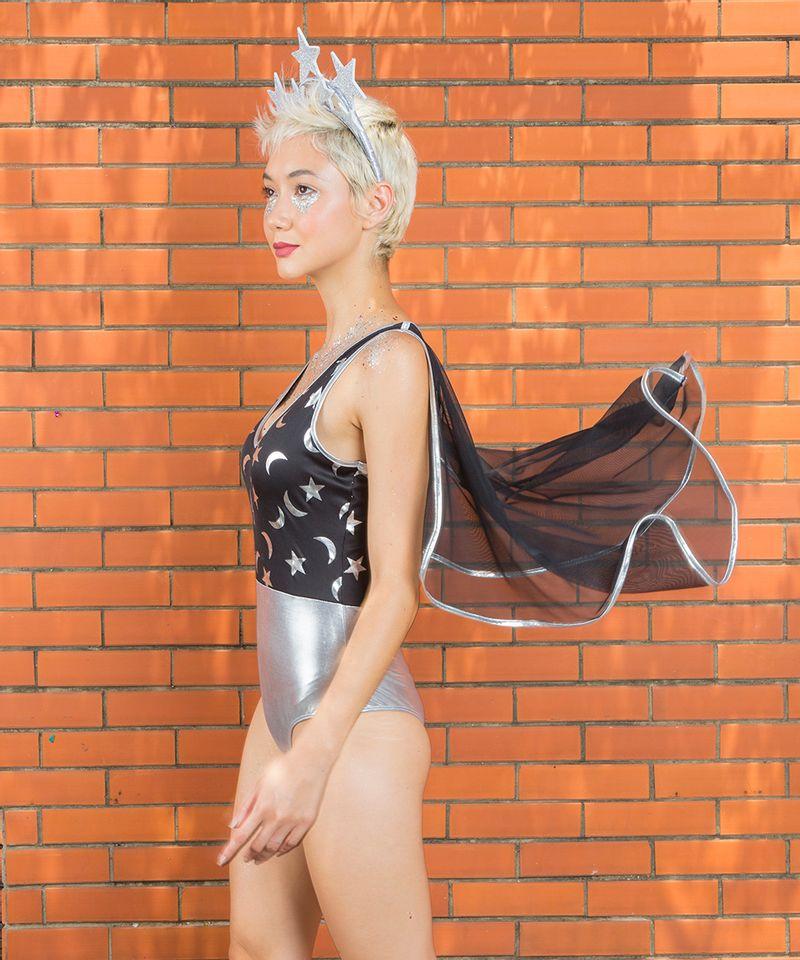 Body-Feminino-Carnaval-Estrelas-Metalizado-com-Capa-Preto-9438067-Preto_2