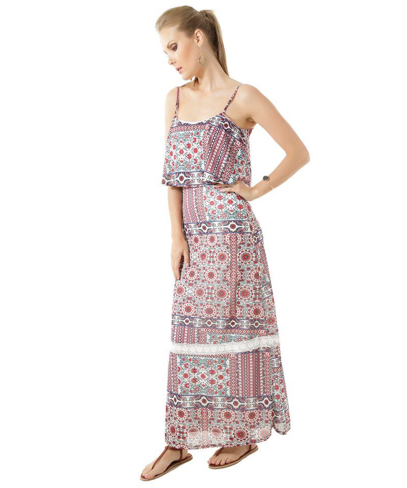 Vestido-Longo-Floral-Branco-8399051-Branco_1