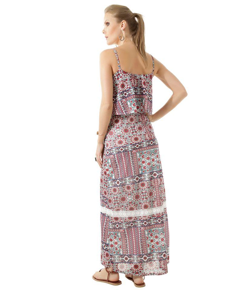 Vestido-Longo-Floral-Branco-8399051-Branco_2