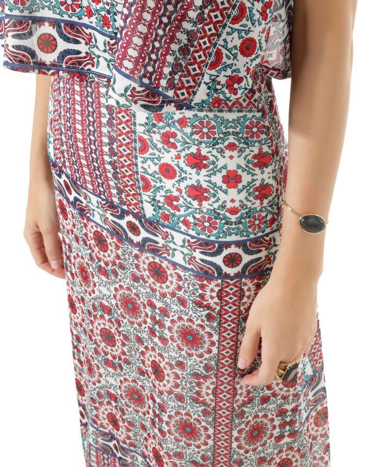 Vestido-Longo-Floral-Branco-8399051-Branco_4