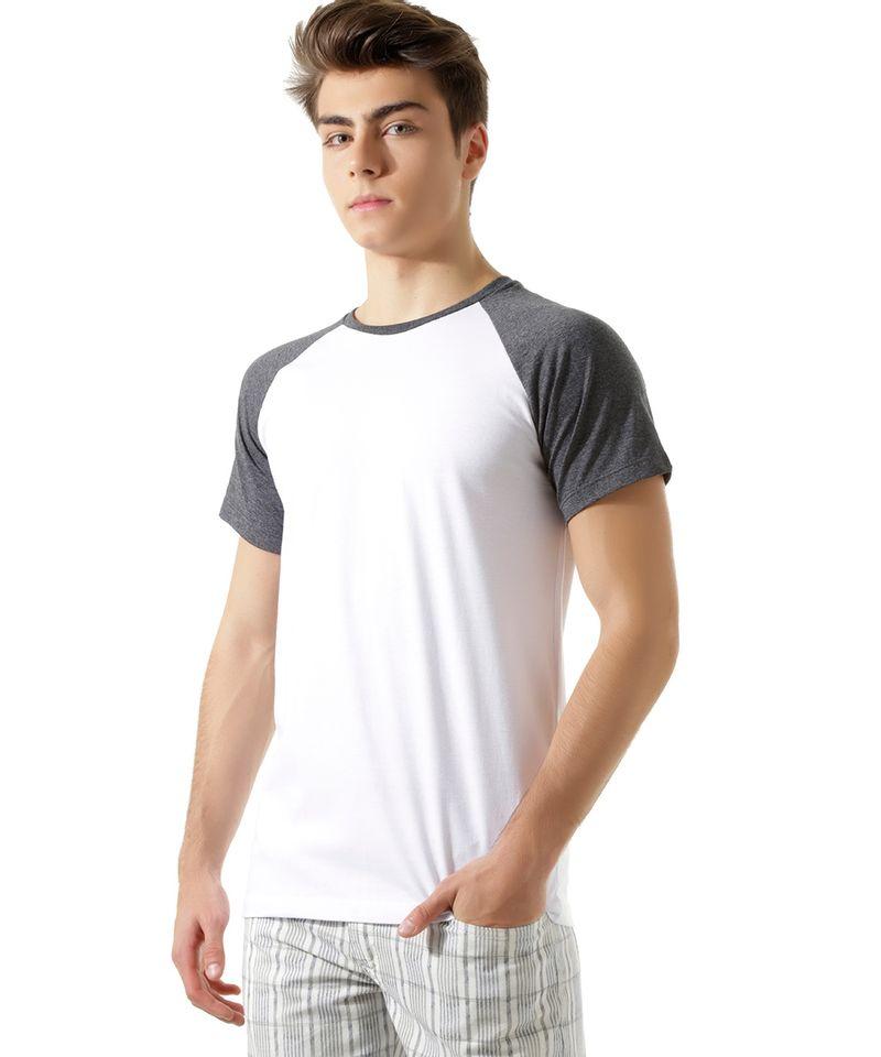 Camiseta-Raglan-Branca-8371600-Branco_1