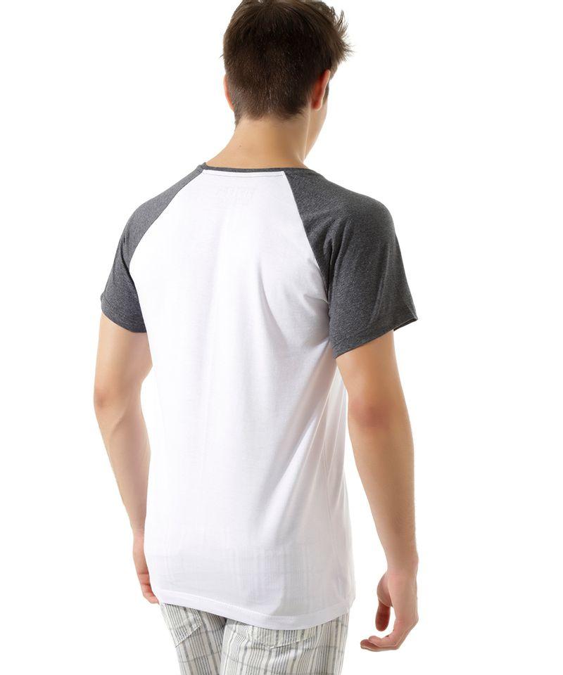 Camiseta-Raglan-Branca-8371600-Branco_2