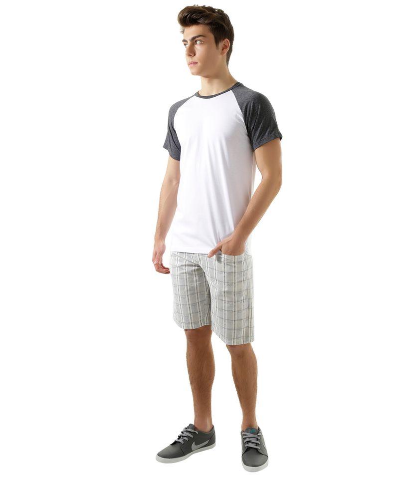 Camiseta-Raglan-Branca-8371600-Branco_3
