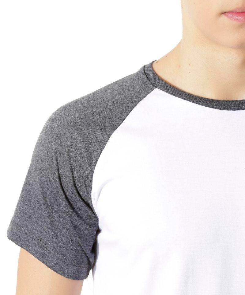 Camiseta-Raglan-Branca-8371600-Branco_4