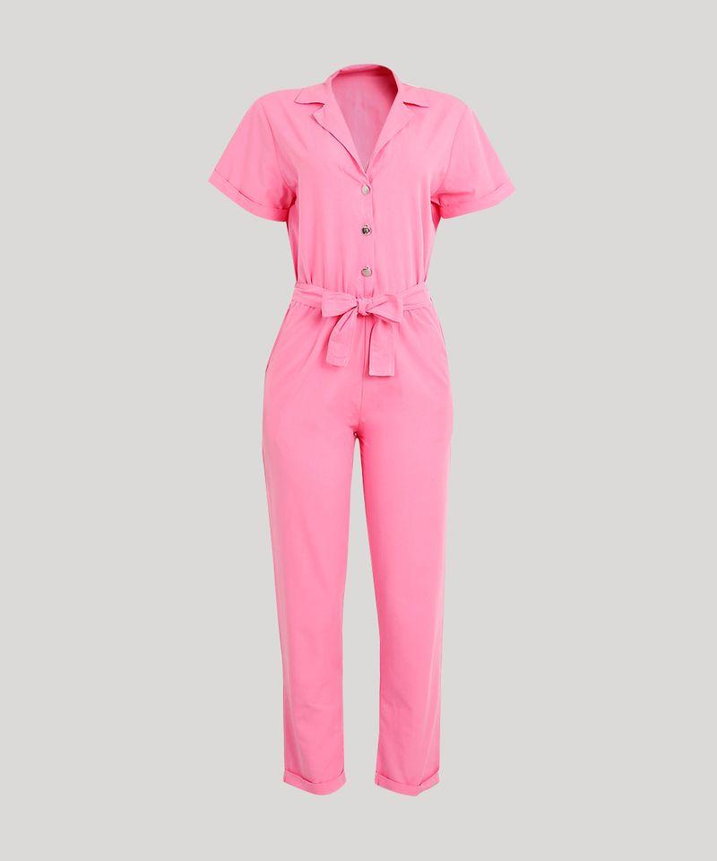 Macacao-Longo-Feminino-Mindset-com-Faixa-de-Amarrar-Pink-9503930-Pink_5