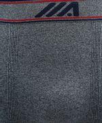 Cueca-Boxer-Masculina-Sem-Costura-Ace-em-Microfibra-Cinza-Mescla-Escuro-1-9408705-Cinza_Mescla_Escuro_1_3