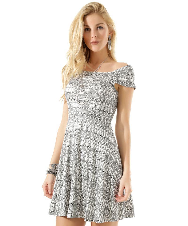 Vestido-Etnico-Branco-8371061-Branco_1