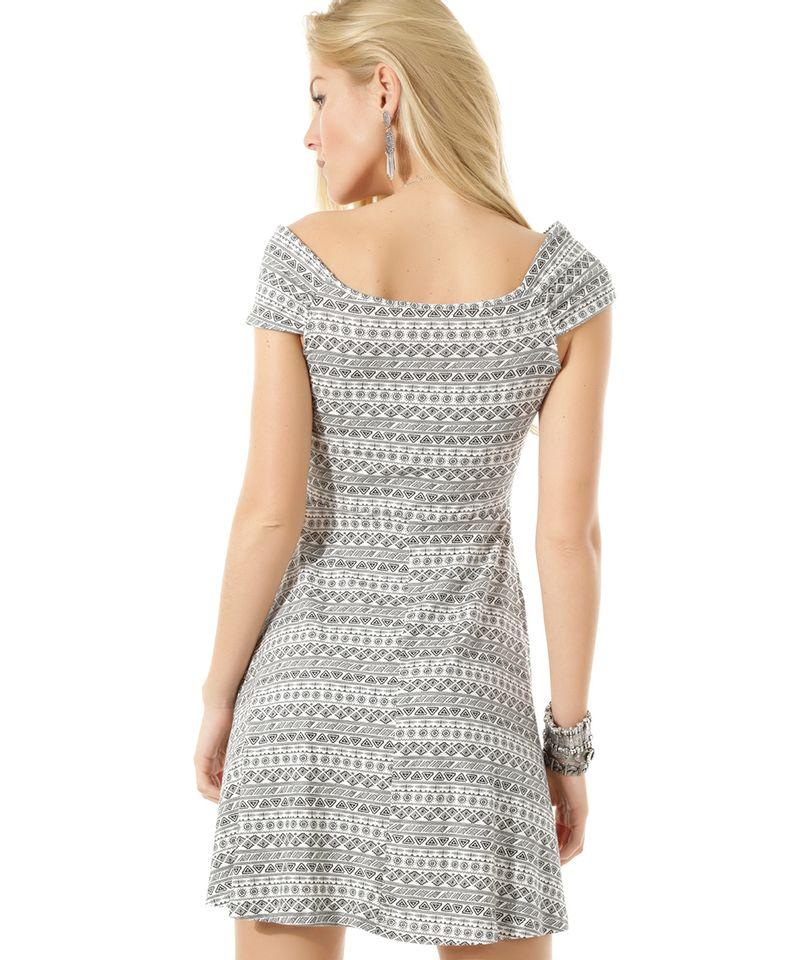 Vestido-Etnico-Branco-8371061-Branco_2