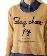Blusao-em-Moletom--Today-Choose-Joy--Caramelo-8425314-Caramelo_4