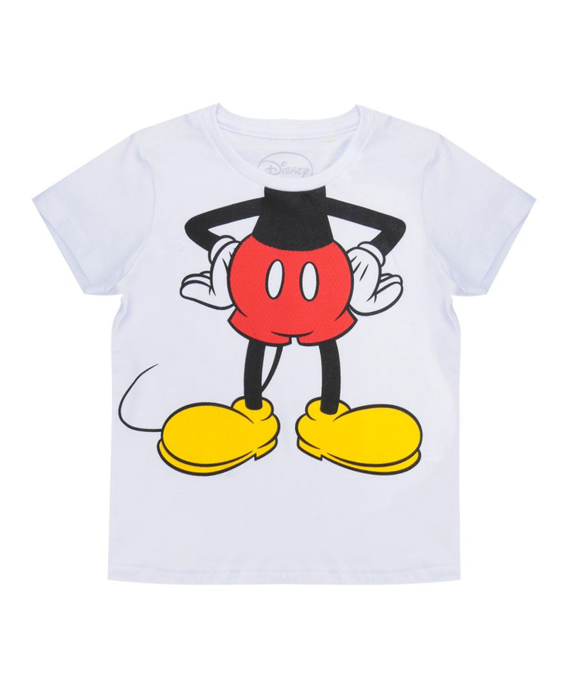 Camiseta-Mickey-Branca-8388345-Branco_1
