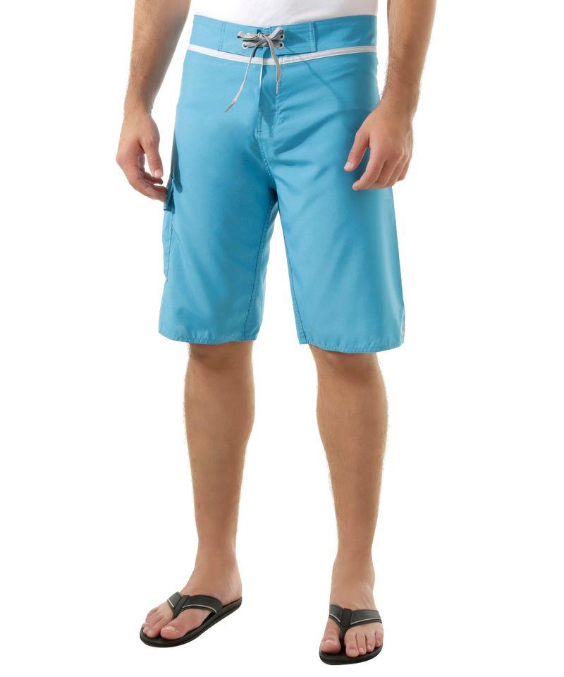 Bermuda-com-Bolso-Azul-8389902-Azul_1