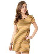 Vestido-Listrado-Amarelo-8405891-Amarelo_1