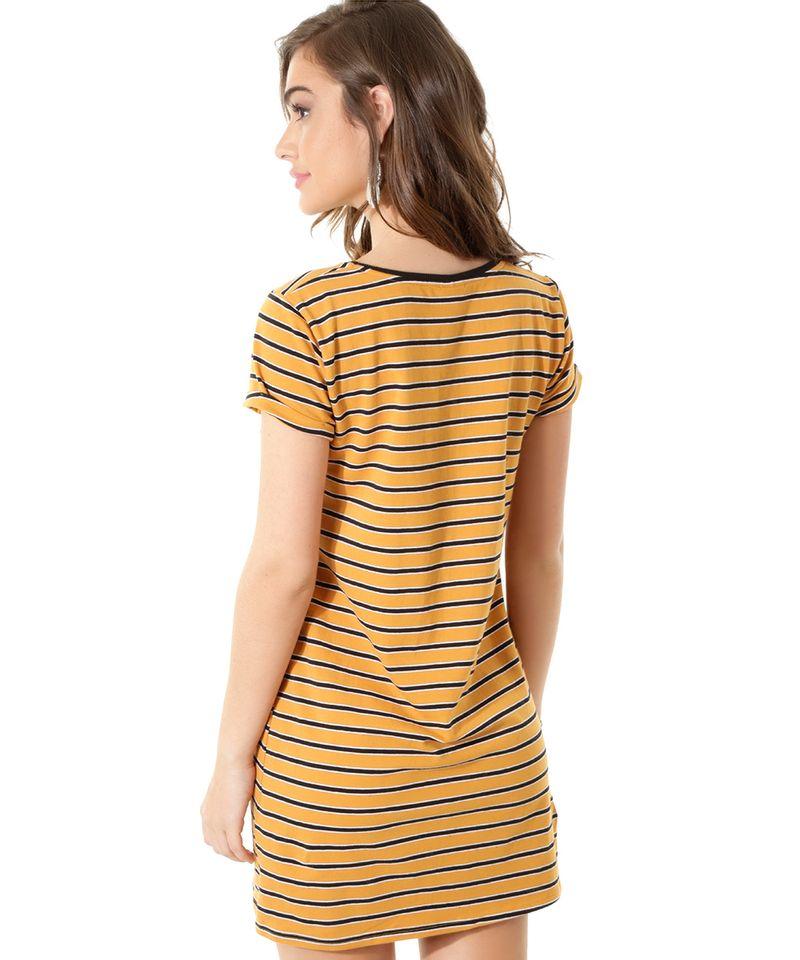 Vestido-Listrado-Amarelo-8405891-Amarelo_2