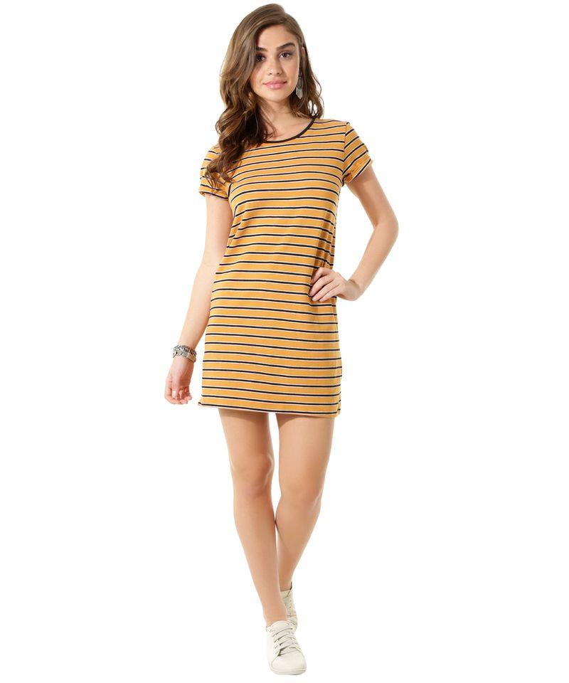 Vestido-Listrado-Amarelo-8405891-Amarelo_3