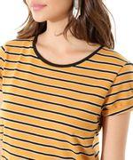Vestido-Listrado-Amarelo-8405891-Amarelo_4
