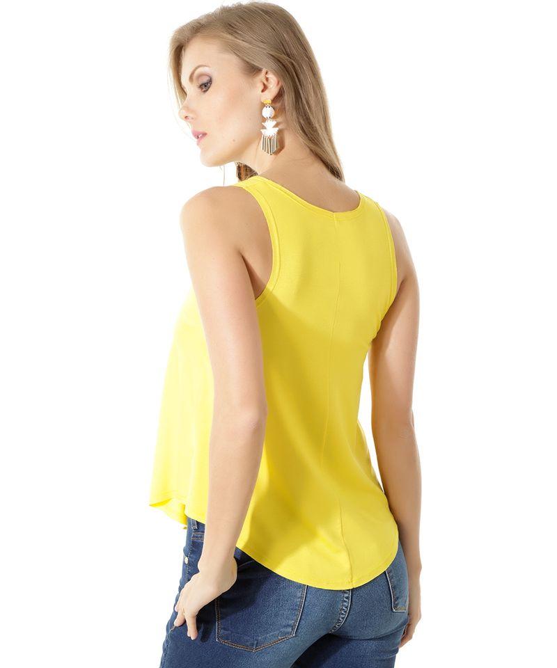 Regata-Basica-Amarela-8391308-Amarelo_2