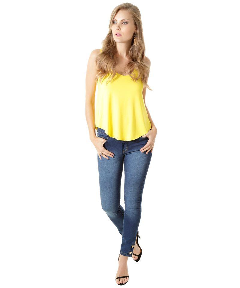 Regata-Basica-Amarela-8391308-Amarelo_3