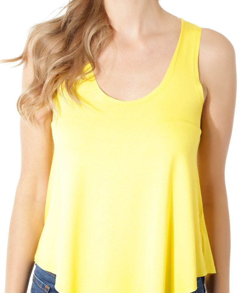 Regata-Basica-Amarela-8391308-Amarelo_4