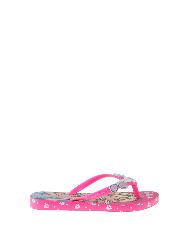 Chinelo-Ipanema-Barbie-Rosa-8432272-Rosa_1