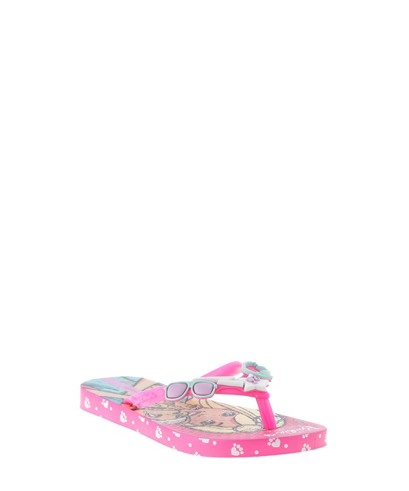 Chinelo-Ipanema-Barbie-Rosa-8432272-Rosa_2